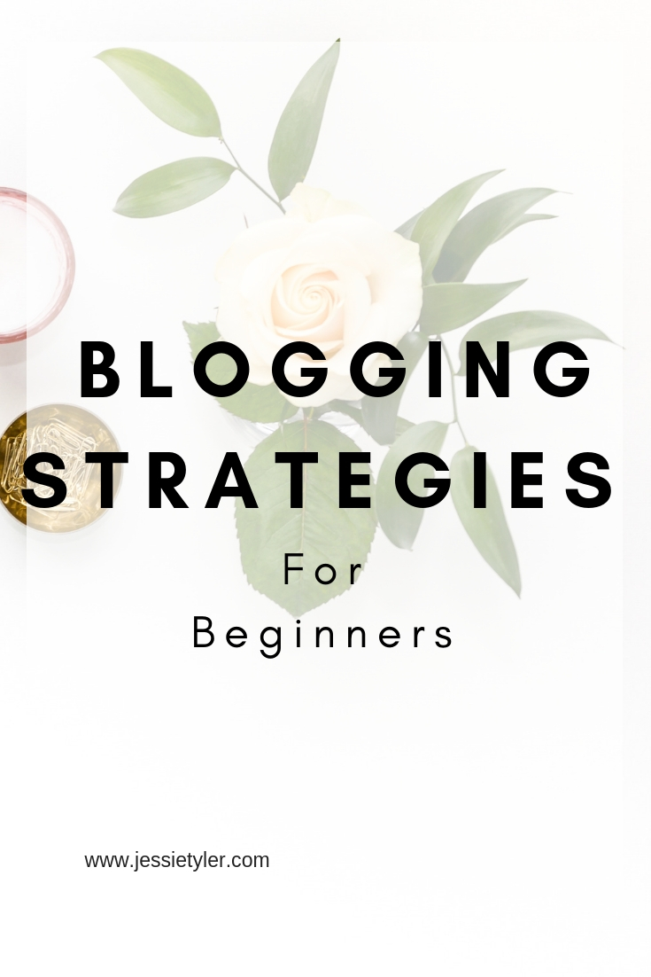 blogging strategies for beginners.jpg