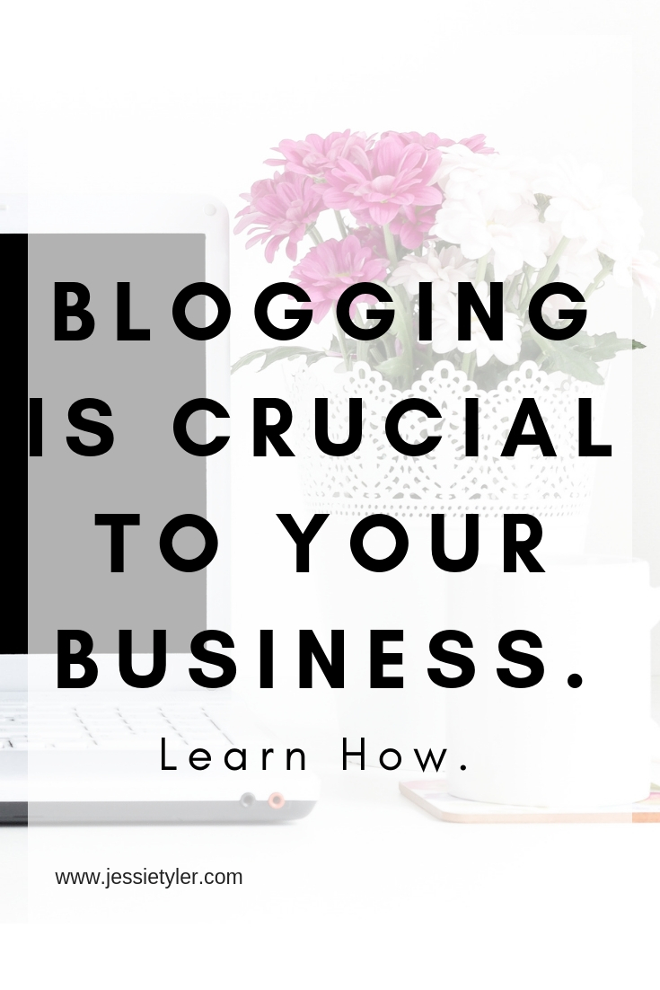 Blogging is crucial to your business..jpg