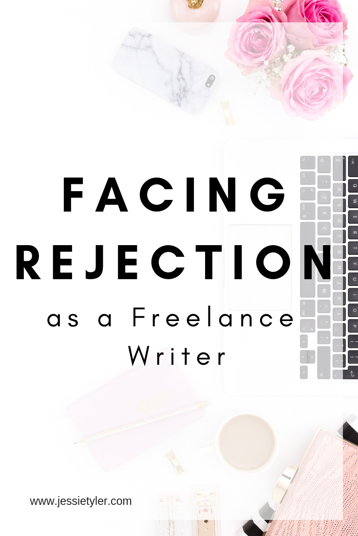 facing rejection as a freelance writer.jpg