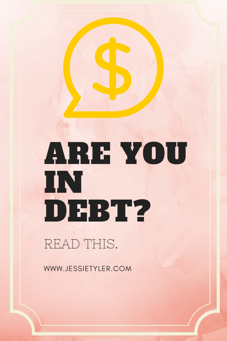 Are you in Debt? Read this. .jpg