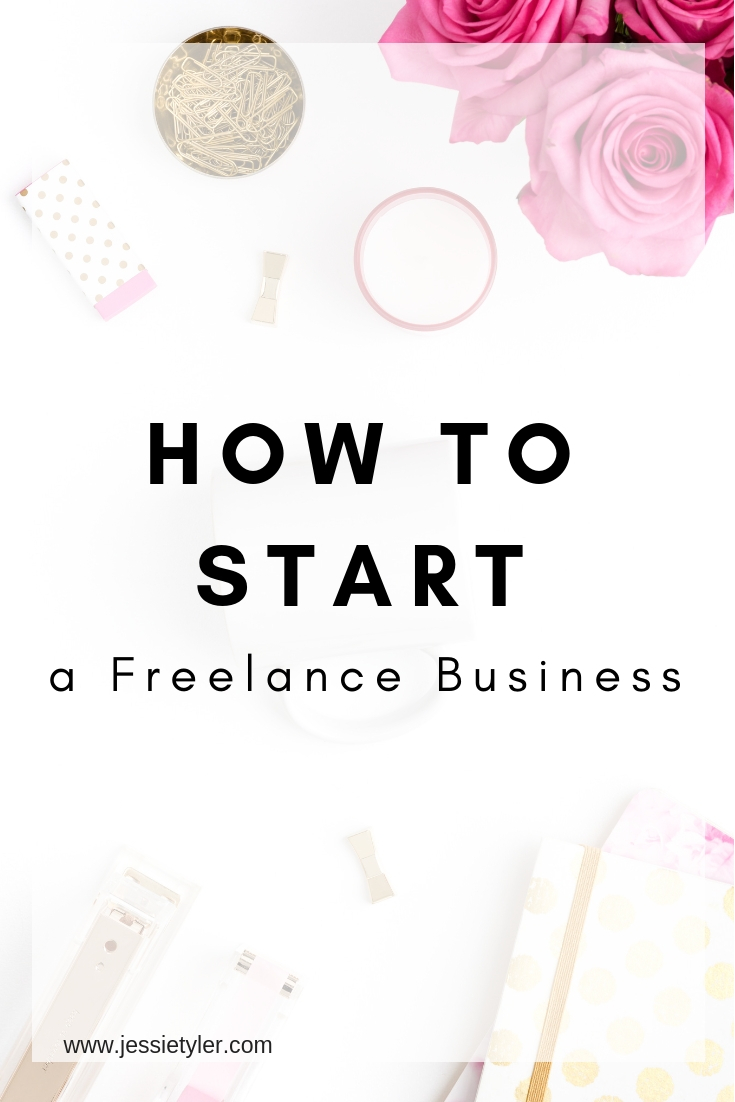 How to start a freelance business .jpg