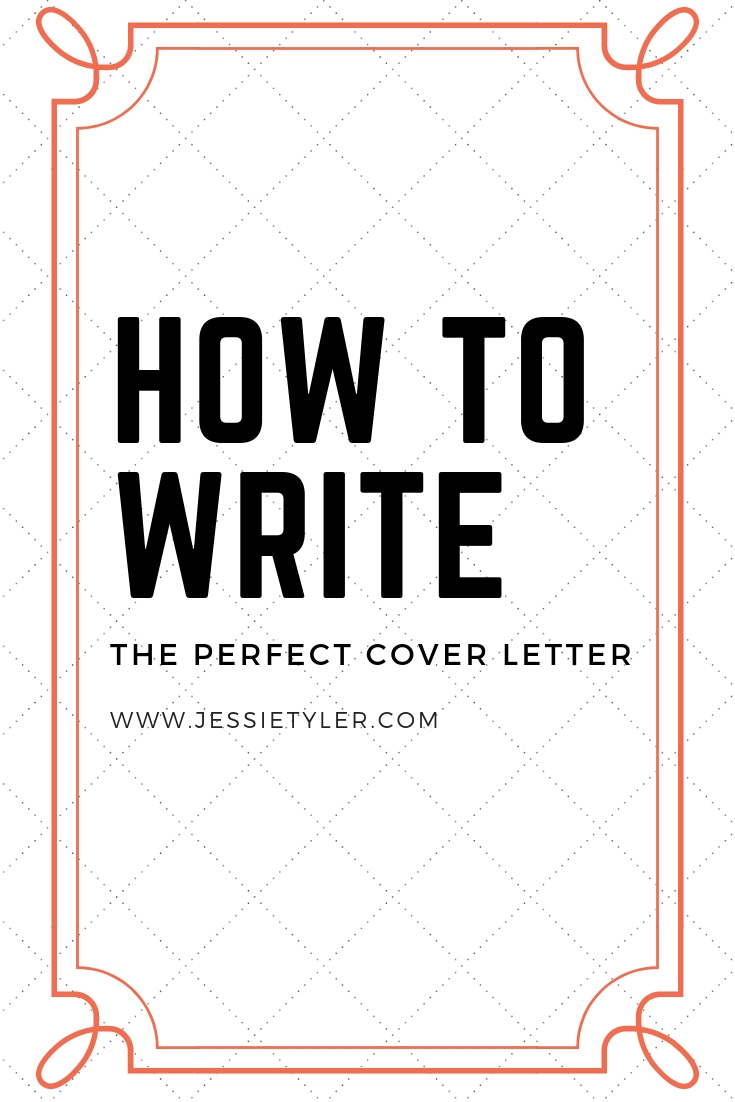 how to write the perfect cover letter.jpg