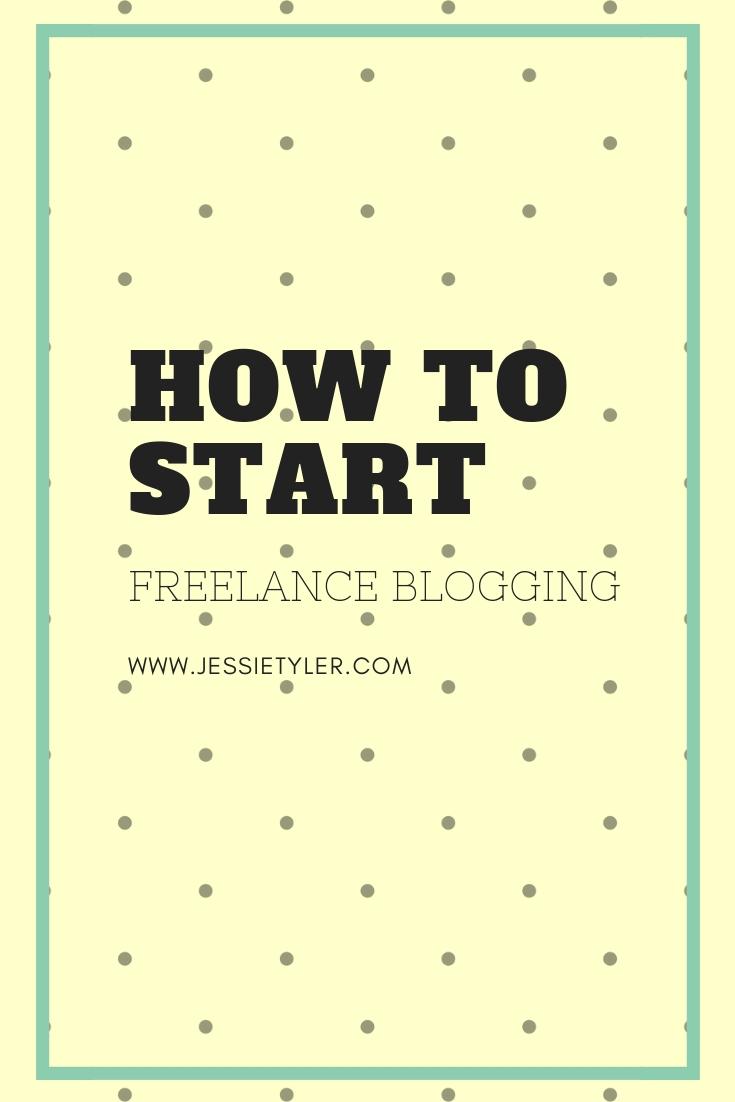 How to start freelance blogging.jpg