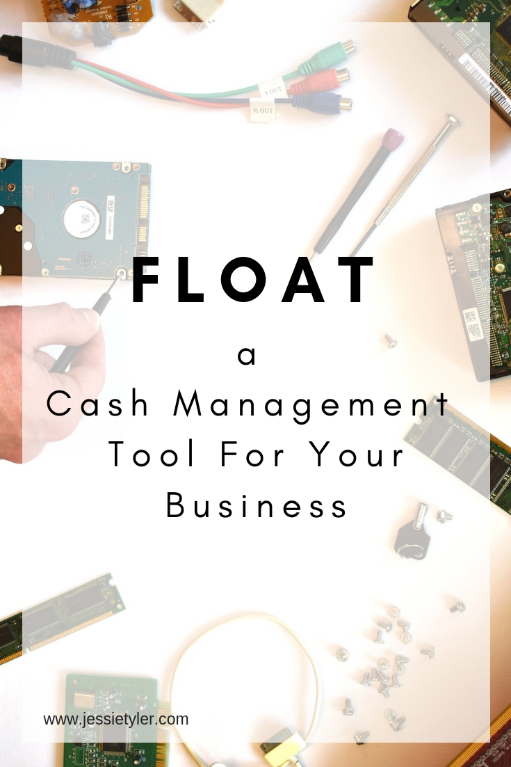 Float a cash management tool for your business.jpg