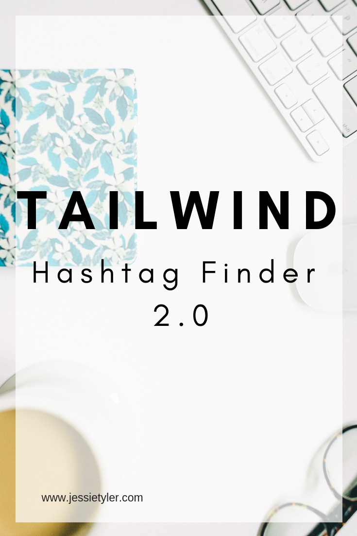 Tailwind hashtag finder 2.0jpg