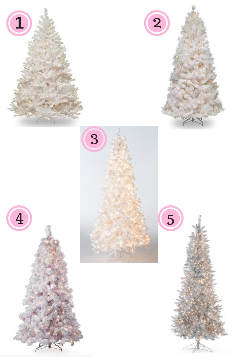 White Xmas Tree.jpg