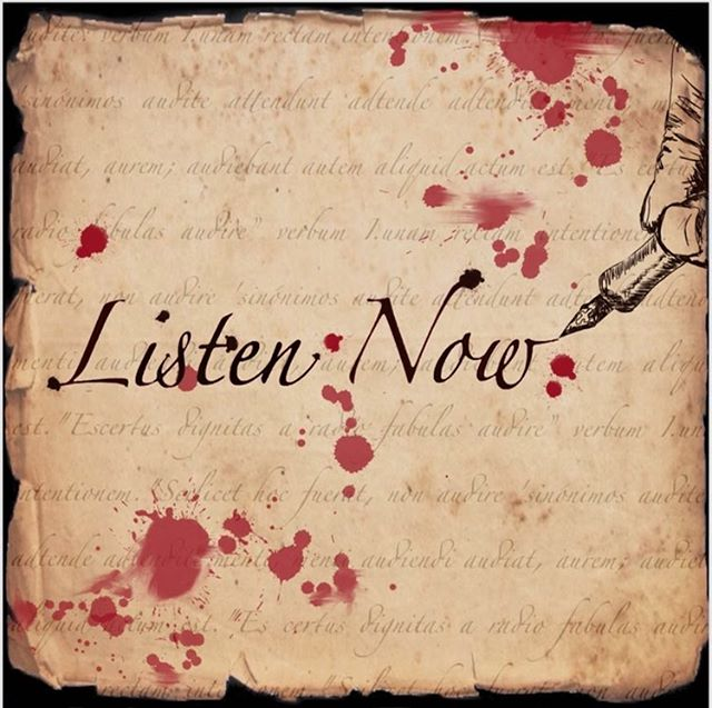 """New single, """"Listen Now"""", available on all digital media outlets! Link in bio. #listennow #nothinghereissafe #newmusic #newrelease #nashville #tennessee #americana #folk #rock #roots"""