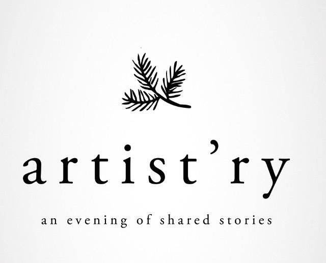 artistry logo promo .jpg