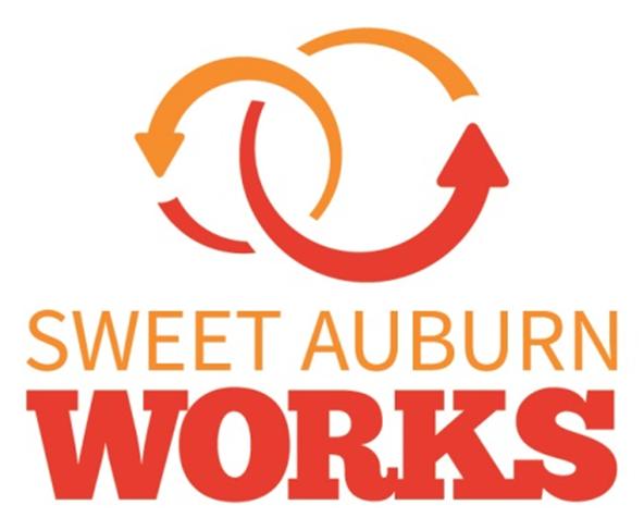 SAW Logo2.png