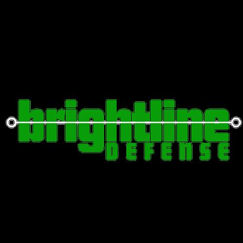 brightline (2).png