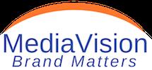 MediaVision (2) 2.png