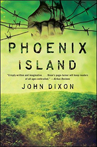 Pheonix Island.jpg