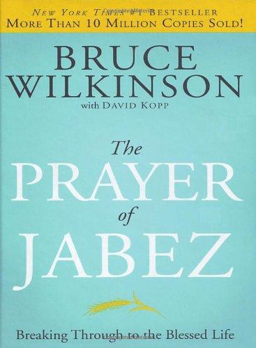 The Prayer of Jabez.jpg