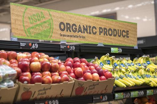ALDI_Organic_Produce.jpg