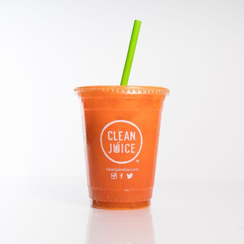 Clean Juice Immunity One.jpg
