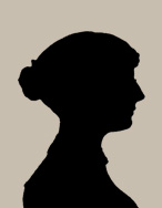 Sarah Cooper Rowan (1747-1800)