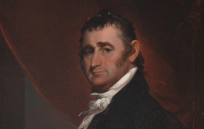 John Rowan (1773-1843)