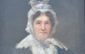 Ann Lytle (1774-1849)