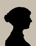 Eliza Cooper Rowan Harney (1798-1815)