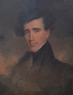 John Rowan Jr. (1807-1855)