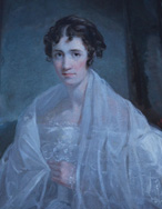 Ann Rowan Buchanan (1812-1876)