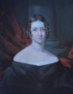 Alice Rowan Wakefield (1813-1854)