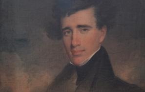 John Rowan, Jr. (1807-1855)