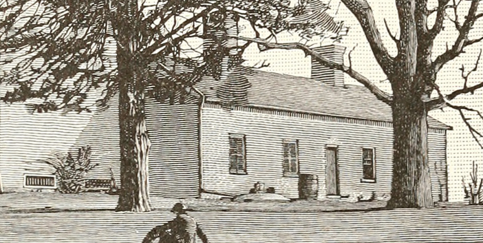 federal_hill_1812.jpg