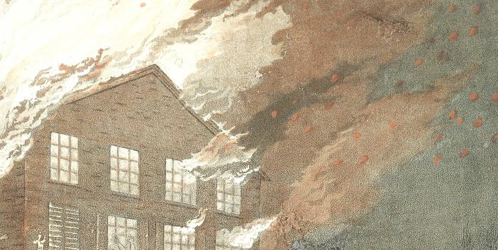 1841_fire.jpg