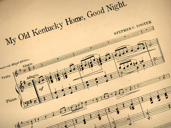 my old kentucky home sheet music.jpg