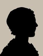 Mary (1815-?)