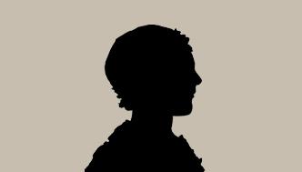 Catherine (1822-?)