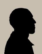 Ben (1803-?)