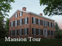mansion_tour_2.jpg