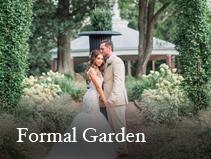 formal_garden.jpg