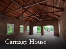 carriage_house.jpg