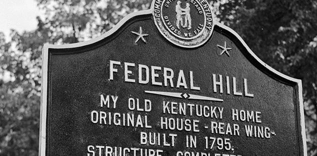 federal_hill.jpg