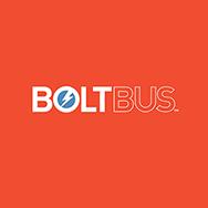 BoltBus_logo.png