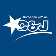 CandJ_logo.png
