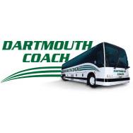 DartmouthCoach_logo.png