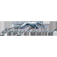 Greyhound_logo.png