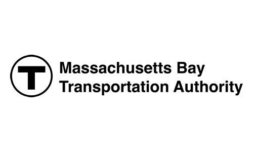 MBTA_logo.jpg
