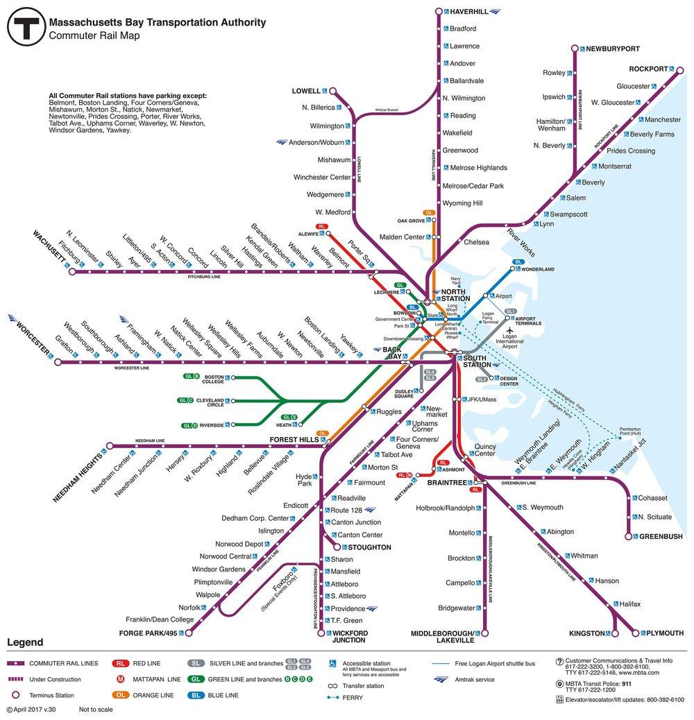 MBTA_CommuterRail.jpg