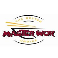 MasterWok_Logo.png