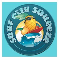SurfCitySqueeze_logo.png