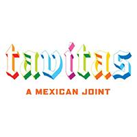 Tavitas_logo.png