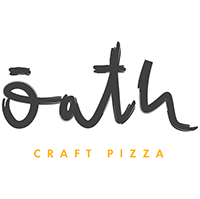 OathPizza_logo.png