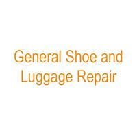 GeneralShoe_logo.png