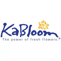 KaBloom_logo.png