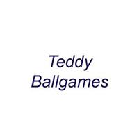 teddyballgames_logo.png